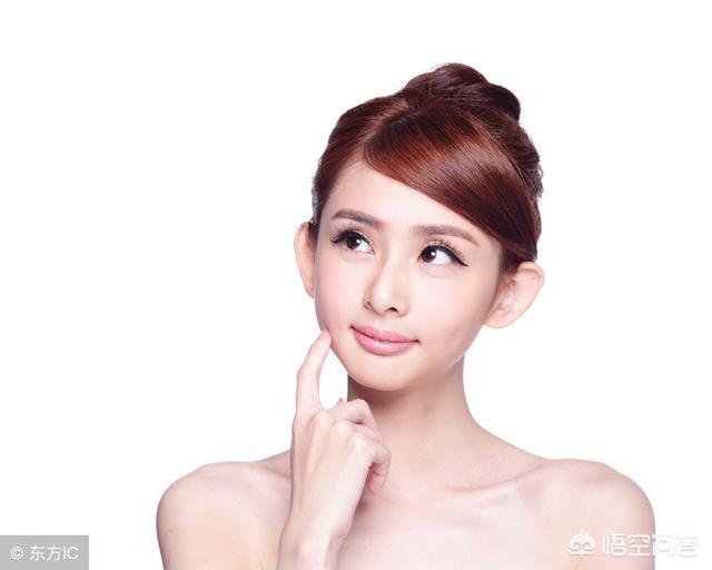彩娟跟着叁娘学习中医养生知识,有前列腺炎在饮食上要注意些什么?