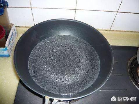 早点的汤要怎么熬才好吃?(早餐店汤料怎么熬好吃)