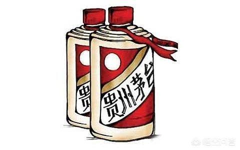 贵州茅台会跌破658吗?