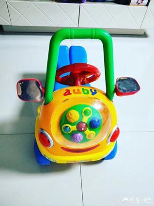 2岁男宝宝发型图片大全,求两岁男孩适合的玩具有哪些?