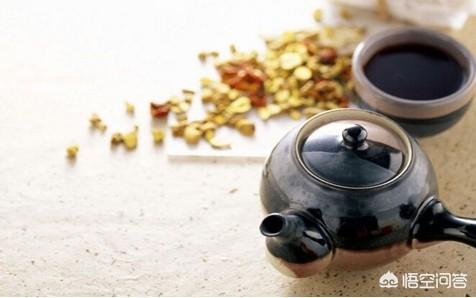 喝茶能不能刮油减脂呢?你怎么看?插图10