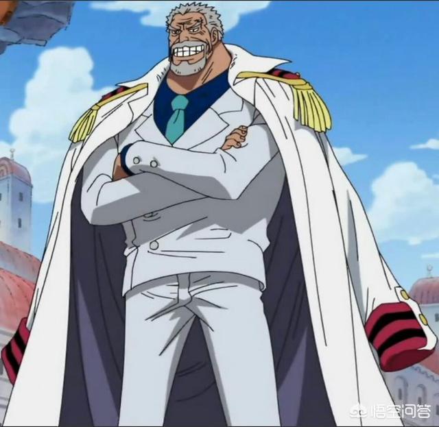 海贼王衣服,你最喜欢海贼王中谁的穿着打扮?