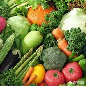 阑尾炎术后饮食(阑尾炎术后饮食)