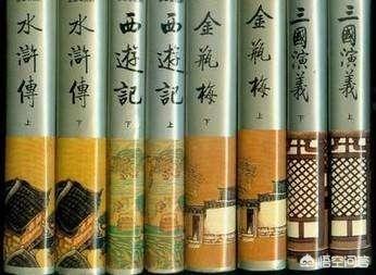 小舞黄文,为什么说《金瓶梅》是一本奇书?