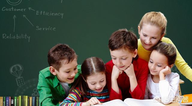 怎样培养孩子细心思考的能力?