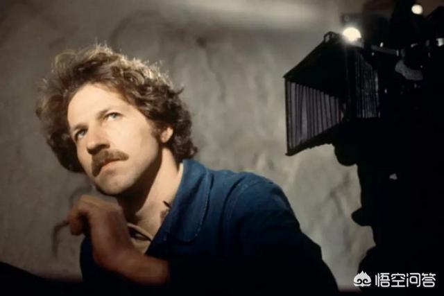 导演,除了那些北电出来的导演,还有哪些小众但是很不错的导演?