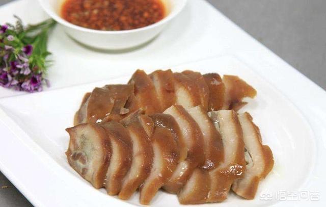 火锅粉怎么才能煮出来像火锅店一样好吃?
