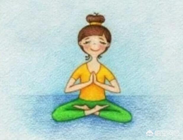 瑜伽排毒效果怎么样?说说那些年让你难已忘记的老歌?(图1)