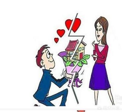 送女朋友礼物她嫌贵重不敢要,如何拒绝女友索要昂贵礼物?