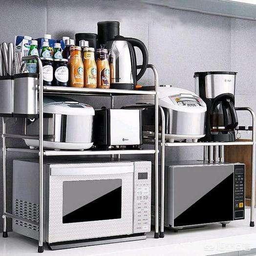 家用烤箱推荐,有哪些家用烤箱可以推荐?