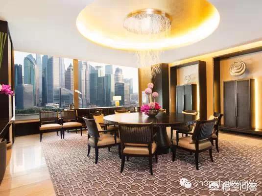 上海带双人按摩浴缸的酒店:上海周边有哪些让你一见倾心的酒店?