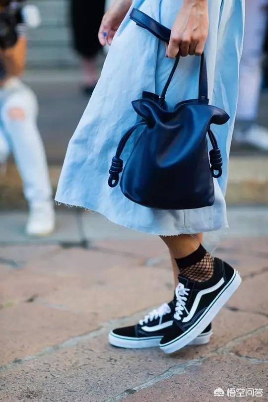 2019有哪些流行品牌帆布鞋?