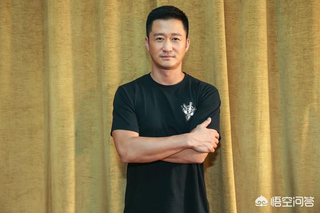 80后导演都有哪些 中国年轻导演的名字 影视圈有哪些著名的青年导演?