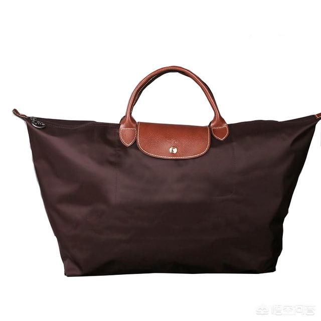 有什么便宜又好看的包包?(图7)
