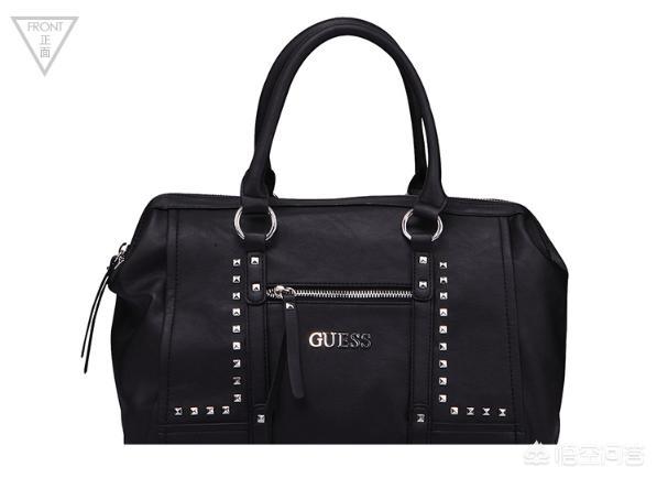有什么便宜又好看的包包?(图11)
