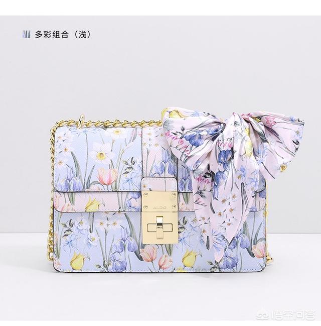 有什么便宜又好看的包包?(图3)