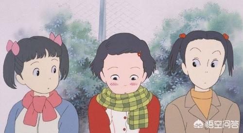 能推荐一些好看的日本电影、日剧或者动漫电影吗?