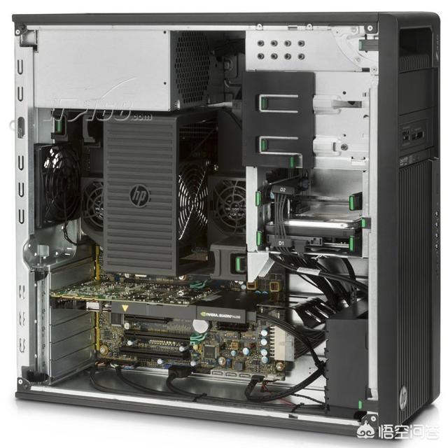 服务器当主机用(用服务器做电脑主机)