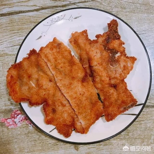 上海的爱情故事小说 :怎样降甘油三酯,甘油三酯的克星是什么?