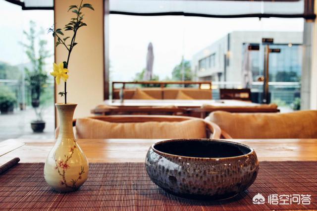 寻花楼 :杭州有什么地方,适合企业团建?