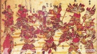 """历史上,被叫做""""大魔导师""""的帝王是谁,这一"""