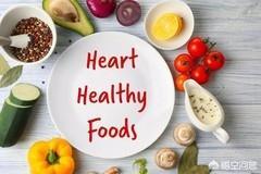 大学生减脂餐创业前言,有没有适合大学生减肥的食谱?