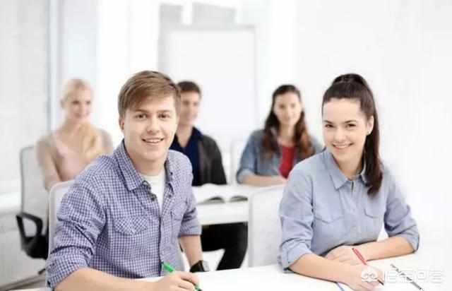 大学生创业与就业指导挂科,就业指导课和创新创业课是同一种吗?(创新创业与就业指导书)