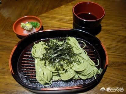 用茶叶可以做出什么好吃的菜?(用茶叶做菜的菜谱100道)