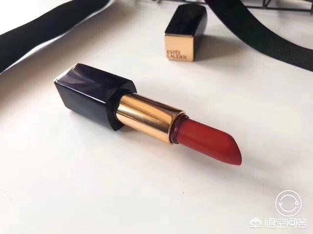 口红那个品牌的比较好 口红什么牌子的最好用 你最喜欢用哪个品牌的口红?觉得比其他品牌好在哪里?