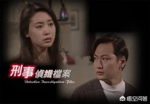 爱上海同城对对碰 :有哪些关于侦探的电视剧、电影推荐的吗?