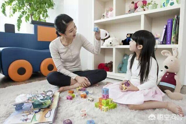 你们的孩子上小学你们是怎么辅导的?家长应该怎样辅导才好?