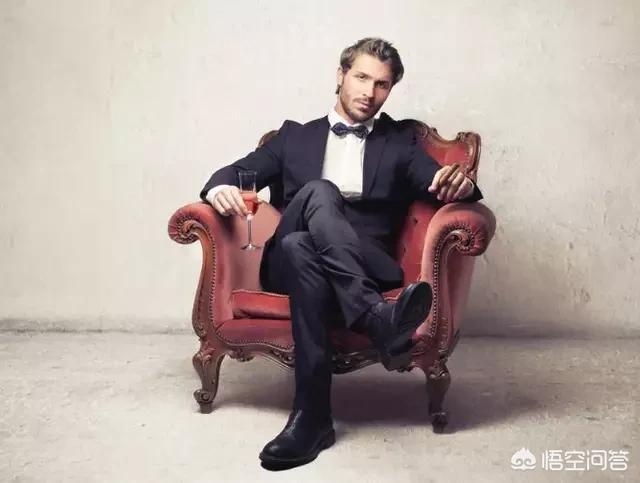 上海各区gm资源汇总推荐 :没有本事的男人的特征