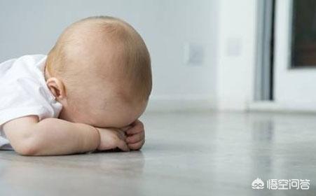 发育迟缓和小儿脑瘫有什么区别?