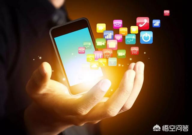 互联网创业消费,互联网创业期如何做到不烧钱?