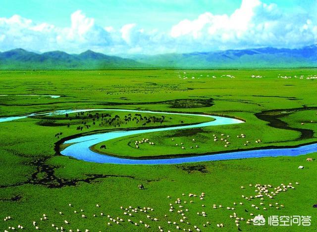 到若尔盖草原旅游需要注意些什么?