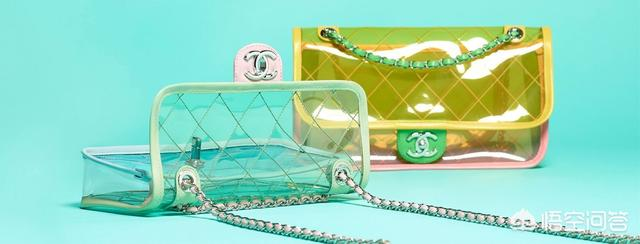 chanel包国内专柜 重庆有没有chanel包专柜 中国人最爱买的包还是Chanel和Gucci吗?