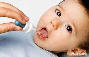 儿童如何安全用药?