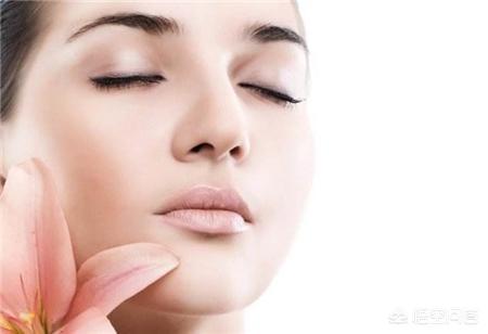 鼻部整形后,恢复期一般要多久?需要注意什么?