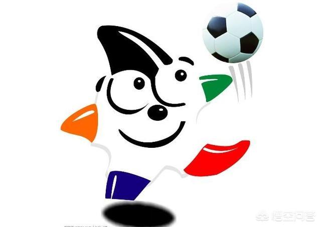 世界杯竞猜APP上仍热卖,彩票App受委托代卖属于违规吗?(世界杯足球竞