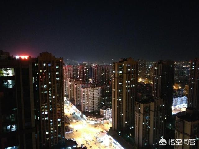 安徽亳州和蒙城哪个更有发展潜力?