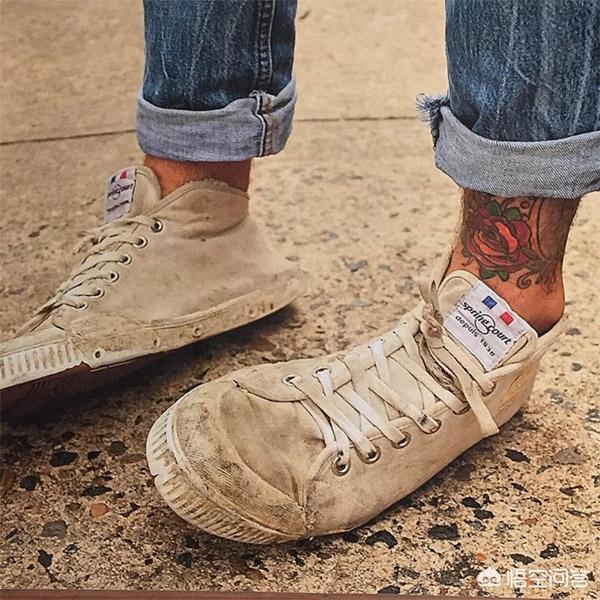 女生有什么运动鞋可推荐?插图4