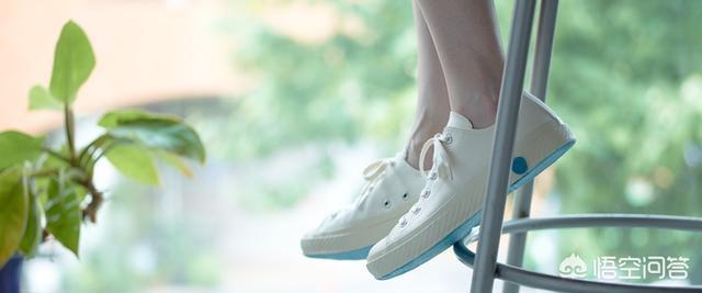 女生有什么运动鞋可推荐?插图7