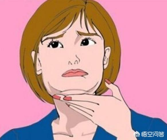 自体脂肪面部填充后,脸会大一圈,是真的吗?需要注意哪些问题?