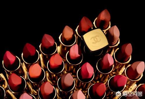 彩妆套盒情人节礼物,男生送女生化妆品(彩妆套装)意味着什么?