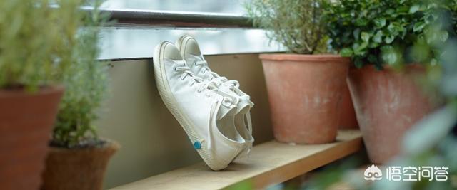女生有什么运动鞋可推荐?插图6