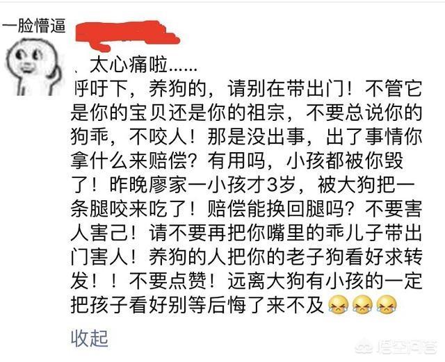 车祸猛于虎!仁寿县7岁男孩车祸,碾碎一个幸福