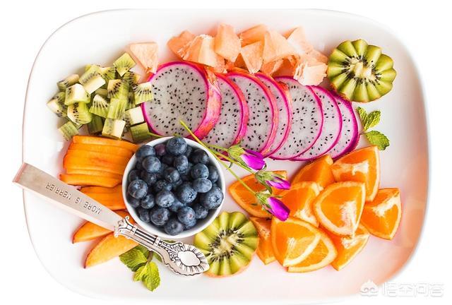 含维生素d的食物和水果蔬菜,哪些蔬菜水果有利于维生素的补充?