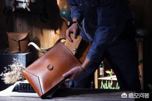 男士公文包推荐5000以内 男士公文包哪个牌子好 男士公文包,有哪些好的推荐吗?
