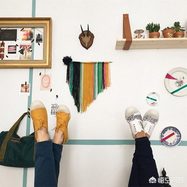 女生有什么运动鞋可推荐?插图3