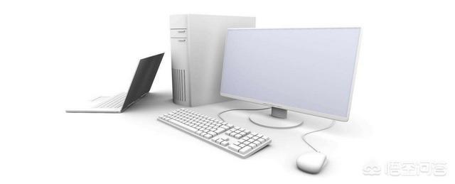 电脑机箱防尘(电脑机箱防尘方法)